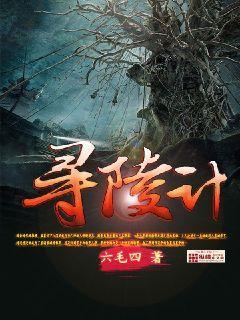 《寻陵计》最新免费章节第二百二十四章:石台遇险