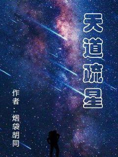 《天道疏星》最新免费章节十三、演武堂