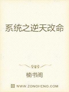 《系统之逆天改命》最新免费章节第26章:张忠投降